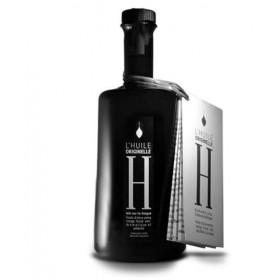 Huile H Originelle - Domaine de Léos