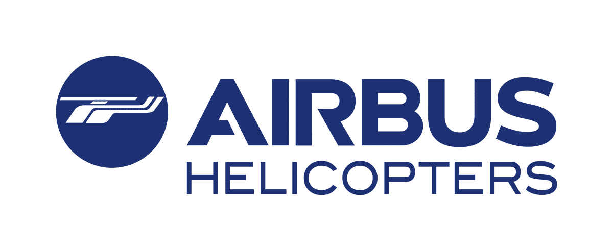 Logo Airbus Helicopter