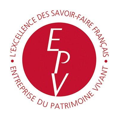 EPV.jpg
